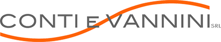 conti_vannini_logo_web